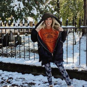 Sanderson sisters sweatshirt! 🎃 price firm